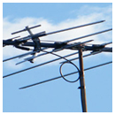 Affordable Antennas - Photo 4